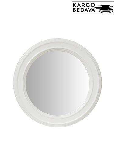 Ayna-Woodenbend